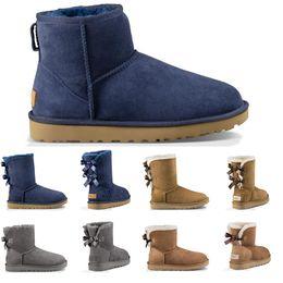 De Plataforma Zapatos OnlineBotas Cortos Cortas qVzpSUMG