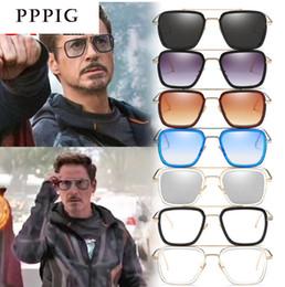 Опт 2019 европейских и американских мужчин и женщин мода новые спортивные очки на открытом воздухе квадратных ретро очки бесплатная доставка