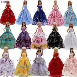 47c94ccbc2396 Cute Dress For Girls Years Online Shopping | Cute Dress For Girls ...
