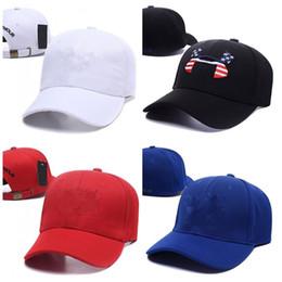 59cccf86d Cap Hat Adjustable Snapback Online Shopping | Wearing Adjustable ...