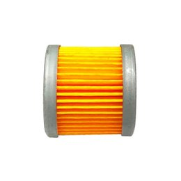 Discount gn125 motorcycles - Motorcycle Engine Oil Fuel Filter For HJ125K GN125 EN125 GS125 HJ GN EN 125 125cc Aftermarket Spare Parts Motorcycle Acc