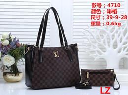 $enCountryForm.capitalKeyWord UK - 2019 Design Women's Handbag Ladies Totes Clutch Bag High Quality Classic Shoulder Bags Fashion Leather Hand Bags Mixed Order Handbags GG1146