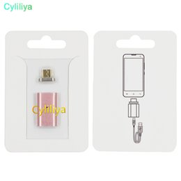 cb9a6632f80fe6 New Desgin Micro USB Charging Cable Magnetic Adapter Data Charger For  Samsung LG HTC For Android Charger