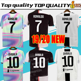 quality design 169d7 63970 Black Gold Football Jersey Online Shopping   Black Gold ...
