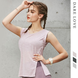 plus size sleeveless blouses collar 2019 - Fashion Woman Blouses 2019 Solid Womens Tops and Blouses Chiffon Shirts OL Lady Round Collar Sleeveless Ruffles Tops Plu
