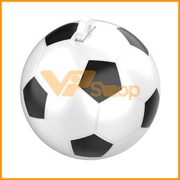 $enCountryForm.capitalKeyWord Australia - SQ20 Football Mini Camera HD 1080P Outdoor Sports Camera Digital Video Camcorder DVR DV Home Security Cameras