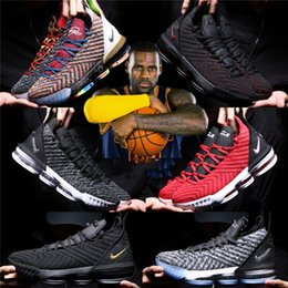 591f6f660b6dd6 2019 Ashes Ghost Floral equality Lebrons 16 Basketball Shoes men Lebron  shoes Sneaker 16s Mens sports Shoes James 16 us 7-12