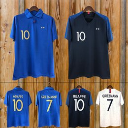 cdde2861ada Dallas cowboys jerseys online shopping - soccer jersey world cup Maillot de  foot equipe th anniversary