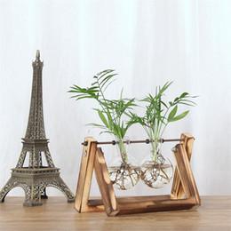 Gate Side Cabinet Creative European Resin Vase Decoration Soft Decoration For Living Room Tv Cabinet Dry Flower Cabinet
