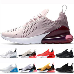 white tiger fabric Australia - Newest Men women BARELY Rose Running shoes Classic Triple Black white Tiger Tea berry Laser Fuchsia Outdoor Sports Mens Zapatos Sneakers