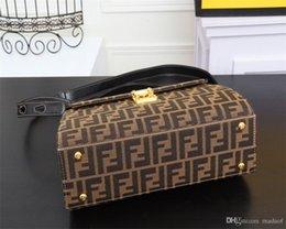 Groihandel 20MM Sac Ein Hauptweichleder Crossbody Beutel Luxus-Handtaschen FRAU Taschen Designer Damen Handtaschen für Frauen-Handtaschen und Geldbörsen Bolsas Bonsin