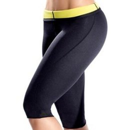 $enCountryForm.capitalKeyWord UK - High Quality Sexy Compression Shorts Yoga Shorts Neoprenes Women Workout Quick Dry Seamless Running Athletic Gym Leggings #265423
