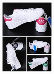 Wholesale New trend fashion shell head men and women sneakers sports casual shoes low-top soft bottom design