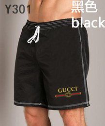 3g sports online shopping - New Fashion Mens Shorts New Brand Casual Solid Color Board Shorts Men Summer style bermuda masculina Swimming Shorts Men Sports G g short