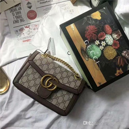 Tote Bags Compartments Canada - 2019 designer Handbag new Hot sell crossbody shoulder bags luxury designer handbags women bags purse large capacity totes bags free shipping