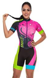 original de costura caliente sobornar auténtico última tecnología Women Cycling Suit Online | Mujeres, Ciclismo, Jersey, Traje ...