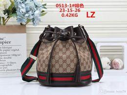 $enCountryForm.capitalKeyWord UK - 2019 Styles Handbag Famous Name Fashion Leather Handbags Women Tote Shoulder Bags Lady Leather Handbags M Bags Purse Kk62