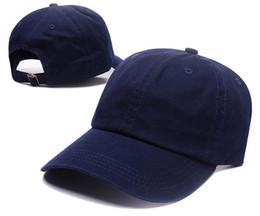 Опт Прохладный Мексика Бейсболка Тысячи Стиль Шляпа Для Мужчин Дешевые Мексика Встроенная Шляпа Женщины Спортивные Шапки Оптовая