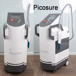 $enCountryForm.capitalKeyWord Canada - picosecond laser tattoo removal machine picosure 755 laser tattoo removal beauty equipment nd yag laser prices birthmark removal china