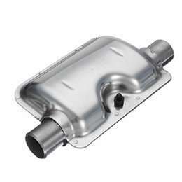 Car Exhaust Silencers Australia | New Featured Car Exhaust