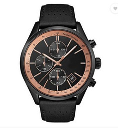 Contemporary steel online shopping - 2019 Men s Casual Watch For Men Analog Leather Contemporary Sport Grand Prix