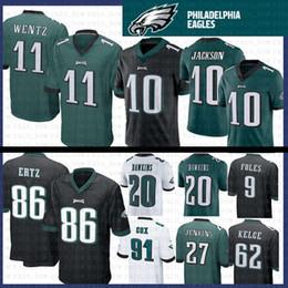 dc4ccfb7 Philadelphia Eagles Jerseys Online Shopping | Philadelphia Eagles ...