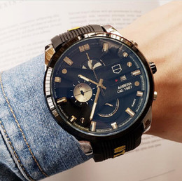 Power Reserve Men Sport Watches Australia - Luxury Mens watches Brand Automatic movement Tag Men Watches Tourbillon day date Dive Mens Mechanical Watch Fashion Sports Wristwatches