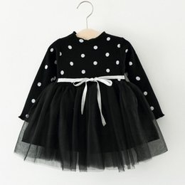 a327c8f23 Shop Baby Tutu Knitted Dress UK