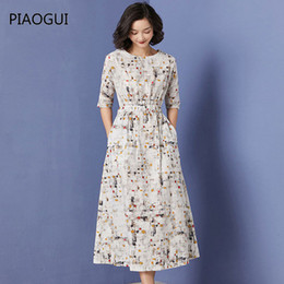 c96751e69ea54 Korean Spring Dresses Collar Online Shopping | Korean Spring Dresses ...