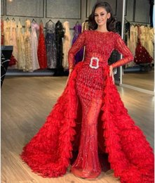 Evening Dresses Yousef Australia | New Featured Evening