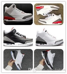 $enCountryForm.capitalKeyWord Canada - Tinker basketball Katrina shoes III JTH black cement white cement true blue Sports sneakers FREE THROW LINE Mens womens footwear with boxes