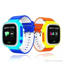 $enCountryForm.capitalKeyWord NZ - child Q90 Touch Screen WIFI Smart baby Watch Location Finder Device GPS Tracker watch for Kids Anti Lost Monitor PK Q80 Q60 Q50
