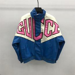 Wholesale anorak fashion resale online - 2019 Classic Brands men anorak winter down jacket men Winter Jacket High Quality Warm Plus Size Man Down and parka anorak jackets