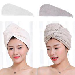 Bath Women Waterproof Shower Bath Cap Hat With Bear Bowknot Balloon Cherry Design For Adult D5