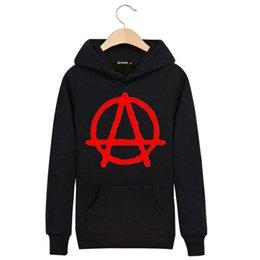 Design Sweat Shirt Australia - Fashion Design Cotton Hoodies Sweatshirts Men Hip Hop Style In Mens Hoodies And Sweat Shirts Xxs-3xl