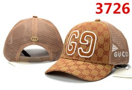 $enCountryForm.capitalKeyWord Australia - Fashion Ball Caps Wine Red Diamond Hat Baseball HipHop Snapback Sport Cap Cheap Men Women LK Adjustable 2016 Popular Wholesale casquette