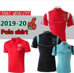 $enCountryForm.capitalKeyWord UK - Thailand quality 2019 arsenel AUBAMEYANG LACAZETTE soccer polo shirt 19 20 OZIL TORREIRA IWOBI football Sport Polo training shirt