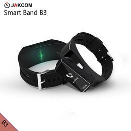 $enCountryForm.capitalKeyWord Australia - JAKCOM B3 Smart Watch Hot Sale in Smart Watches like laser game ipega creed fragrance