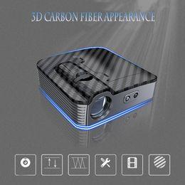 $enCountryForm.capitalKeyWord NZ - 1Pair Carbon fiber exterior For Suzuki Auto wireless welcome light Projector Ghost Laser Car Door LED Courtesy Logo lamp