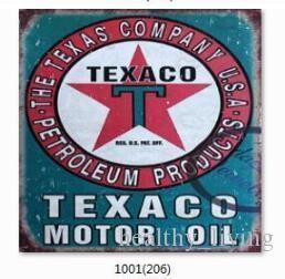 wholesale antique tin signs UK - Design Black Diamond Motor Oil Vintage Rustic Home Decor Bar Pub Hotel Restaurant Coffee Shop home Decorative Metal Retro Metal Tin Sign 111