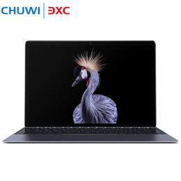 16 Rom Australia - CHUWI LapBook SE Notebook 13.3 inch 16:9 FHD Intel Gemini Lake N4100 Quad Core Windows 10 4GB RAM 32GB ROM 1920x1080 Laptop