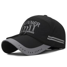 $enCountryForm.capitalKeyWord Australia - High quality Summer sun hat Hot sale custom baseball cap Factory whole sale casquette in good price