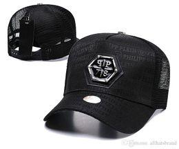 Mais novo Unisex Tide marca Designer chapéus Moda chapéu de Basquete hip hop bola causal caps gorras casquette osso snapback caps para mulheres dos homens venda por atacado