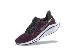 $enCountryForm.capitalKeyWord UK - 2019 box hot zoom kids boy girl Running Shoes P35X Sports Brand Sneakers Arrival Zoom X Air cushion Pegasus 35 Turbo 2.0 x React size 28-35