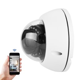 $enCountryForm.capitalKeyWord UK - 1080P AHD Camera Waterproof Night Vision Dome Camera 24 hours monitoring Support digital noise coaxial high-definition output