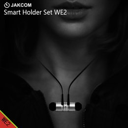 Gadgets Sale Australia - JAKCOM WE2 Wearable Wireless Earphone Hot Sale in Headphones Earphones as gadgets electronic souvenir california football