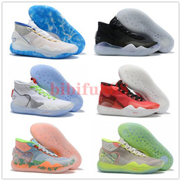 $enCountryForm.capitalKeyWord Australia - 2019 New Zoom KD 12 EP Sports Basketball Shoes Anniversary 90s Kevin Durant XII USA Elite KD12 Designer Brand Sneakers Mens Trainers