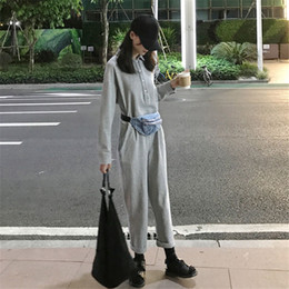 Ulzzang Casual Fashion Nz Buy New Ulzzang Casual Fashion Online