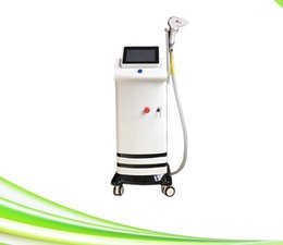 spa clinic Australia - clinic spa 808nm diode laser alexandrite spa diode laser hair removal machine