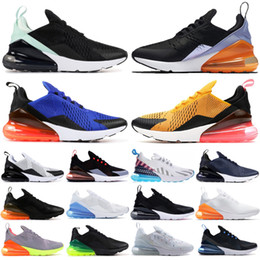 Metal coffee online shopping - Mens Shoes Black Total Orange Midnight Navy Liquid Metal Oil Grey Women Sneakers Elemental Gold Light Cream Persian Violet Running Trainers